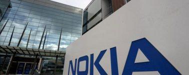 Apple y Nokia llegan a un acuerdo para acabar con la disputa de patentes