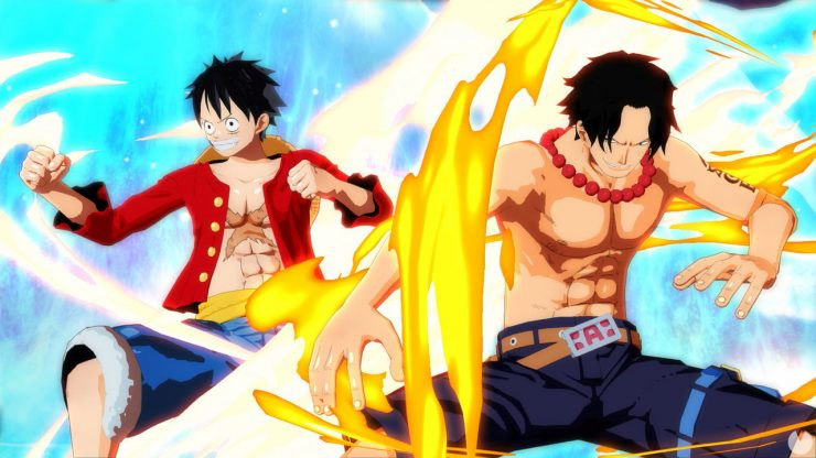 one piece unlimited world red deluxe edition 740x416 0