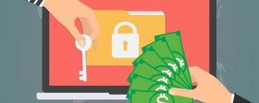La Europol informa de que ya habrían 200.000 víctimas del ciberataque ransomware