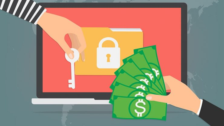 ransomware malware 740x418 0