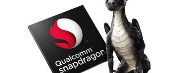Samsung compra casi la totalidad de los Snapdragon 845 para su Galaxy S9