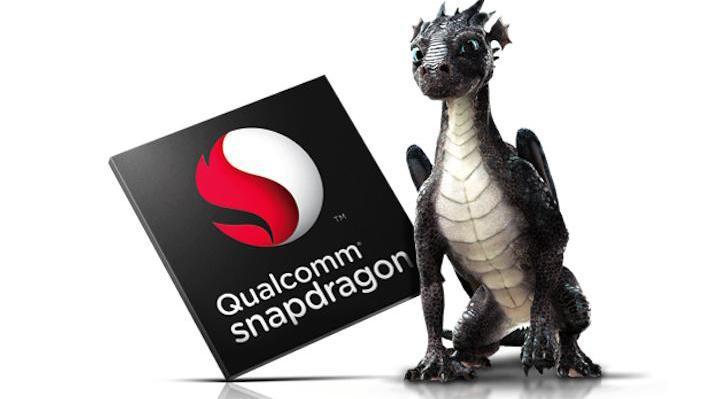 snapdragon 0