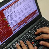 Un investigador crea la herramienta WannaKey para desbloquear la encriptación de WannaCry