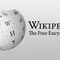 Turquía bloquea el acceso a Wikipedia