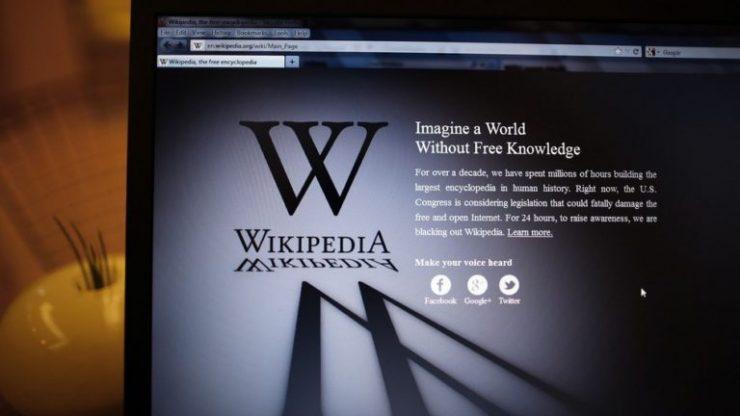wikipedia turquía 740x416 0