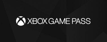 Xbox Game Pass ya disponible para los usuarios de Xbox Live Gold