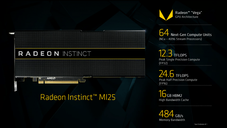 AMD Radeon Instinct MI25 740x416 0