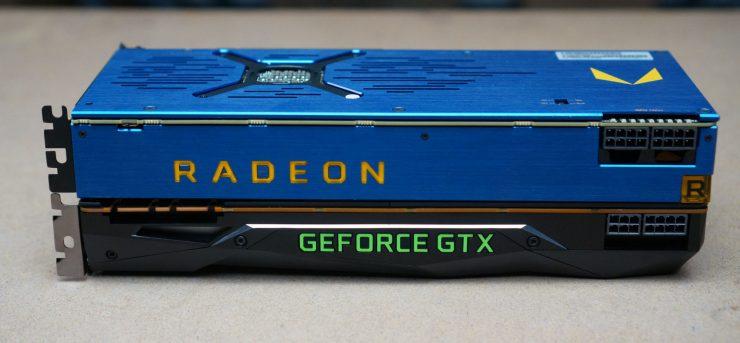 AMD Radeon Vega Frontier 1 740x343 0
