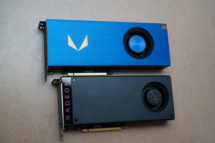 AMD Radeon Vega Frontier 2 740x492 1
