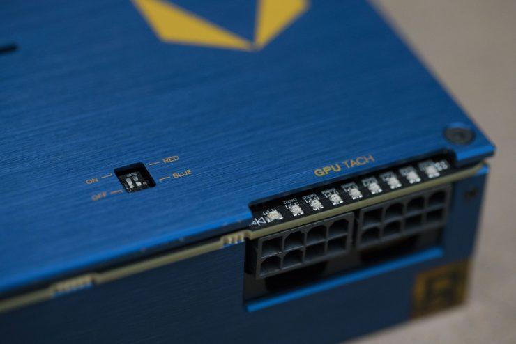 AMD Radeon Vega Frontier 4 740x494 3