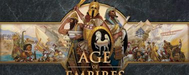 Arranca la Beta del Age of Empires: Definitive Edition, finaliza el 5 de Febrero