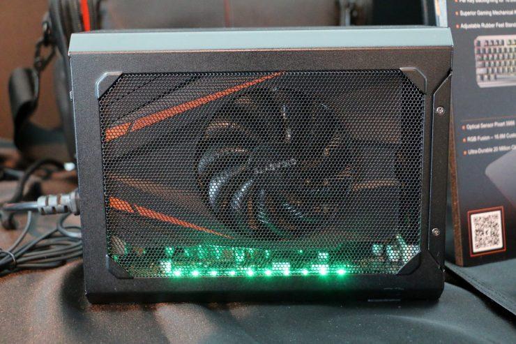 Aorus GTX 1070 Gaming Box 2 740x493 1