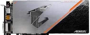 Gigabyte fusionará la división de placas base y GPUs buscando remontar sus ventas