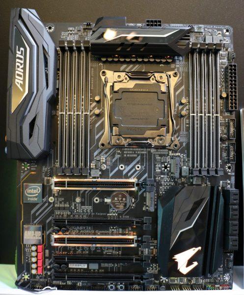 Aorus X299 Gaming 3 1 497x600 3