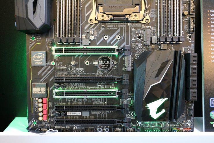 Aorus X299 Gaming 3 3 740x493 5