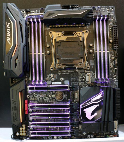 Aorus X299 Gaming 7 1 524x600 6