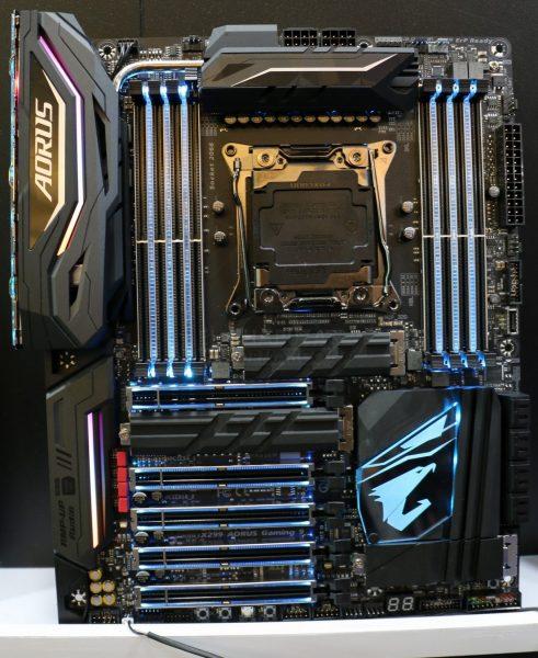 Aorus X299 Gaming 9 1 491x600 3