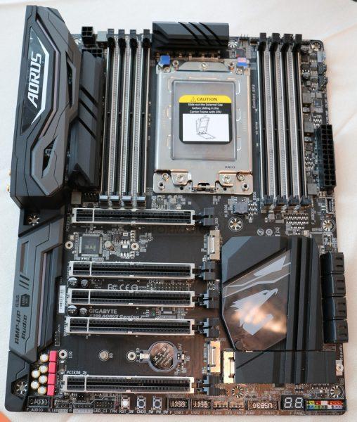 Aorus X399 Gaming 7 1 508x600 0