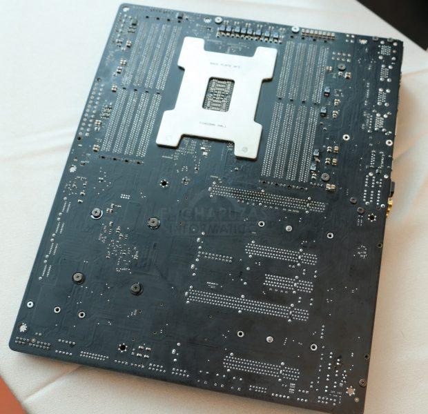 Aorus X399 Gaming 7 4 620x600 3