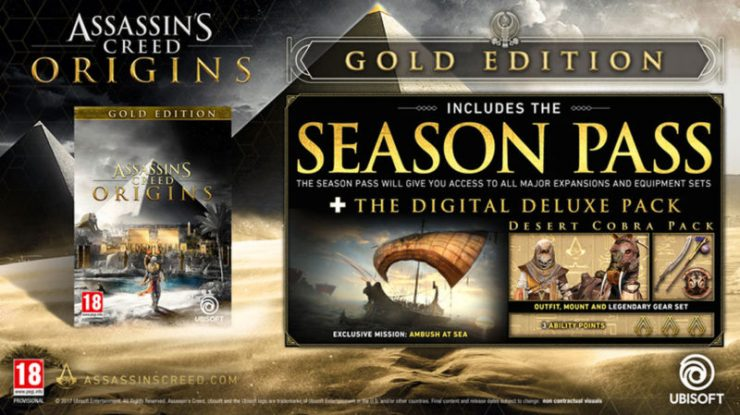 Assassins Creed Gold Edición 740x415 2