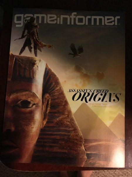 Assassins Creed Origins 1 450x600 0