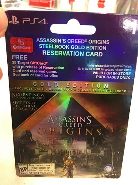 Assassins Creed Origins 2 450x600 1