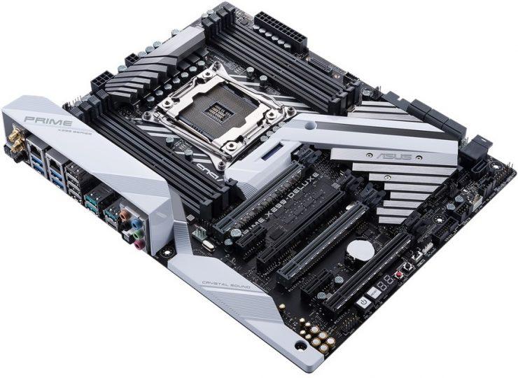 Asus X299 Prime 2 740x540 1
