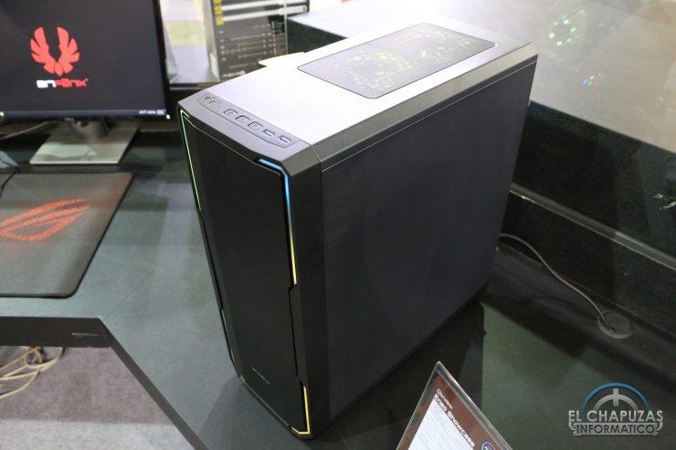 Bitfenix Enso 01 740x493 0