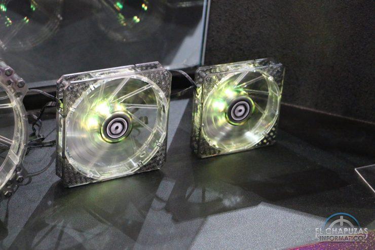 Bitfenix Spectre Pro RGB 02 740x493 5