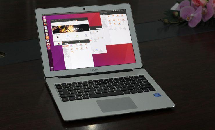 Chuwi Lapbook 12.3 740x449 0