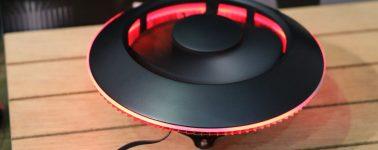 #Computex – Cooler Master MasterAir Maker 3DLV y Heat Colum, dos prototipos de disipador