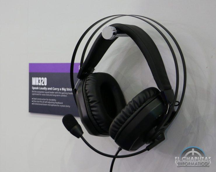 Cooler Master MH320 01 740x589 3