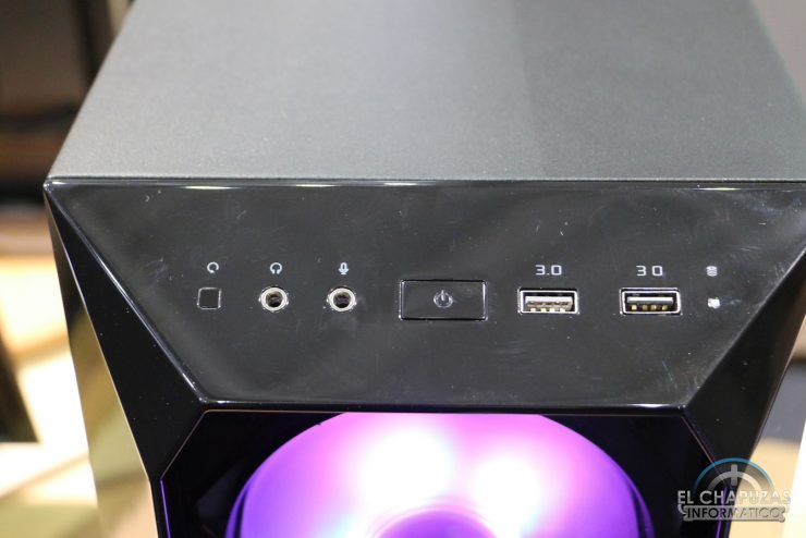 Cooler Master MasterBox K500L 04 740x494 5