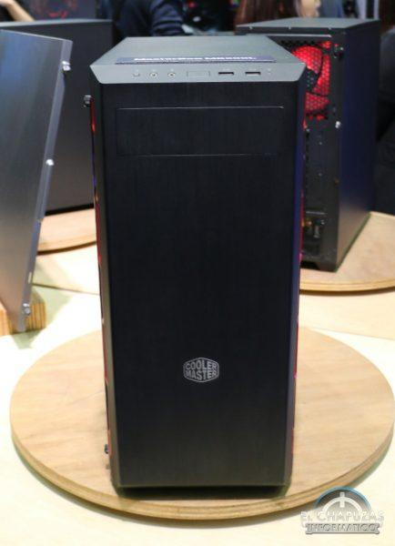 Cooler Master MasterBox MB600L 01 434x600 0