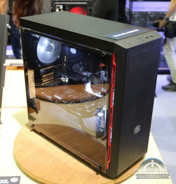 Cooler Master MasterBox MB600L 02 575x600 1