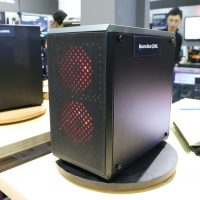 Cooler Master MasterBox Q300L 01 200x200 0