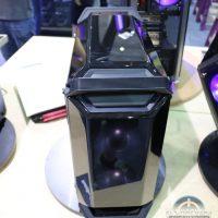Cooler Master MasterBox Q301P 01 200x200 1