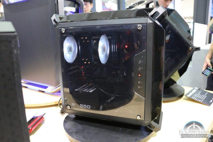 Cooler Master MasterBox Q301P 02 740x493 3