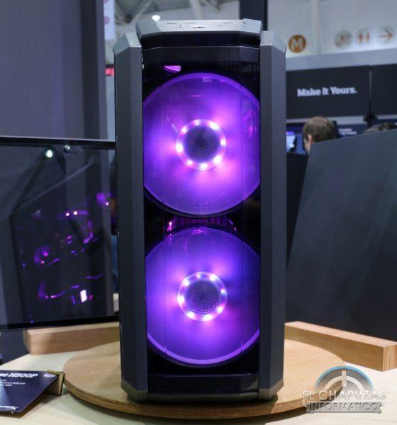 Cooler Master MasterCase H500P 01 560x600 0