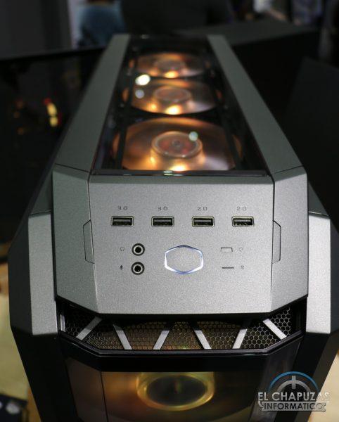 Cooler Master MasterCase H500P 02 482x600 1