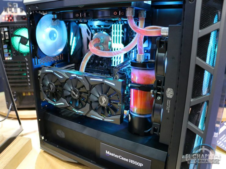 Cooler Master MasterCase H500P 03 740x553 2