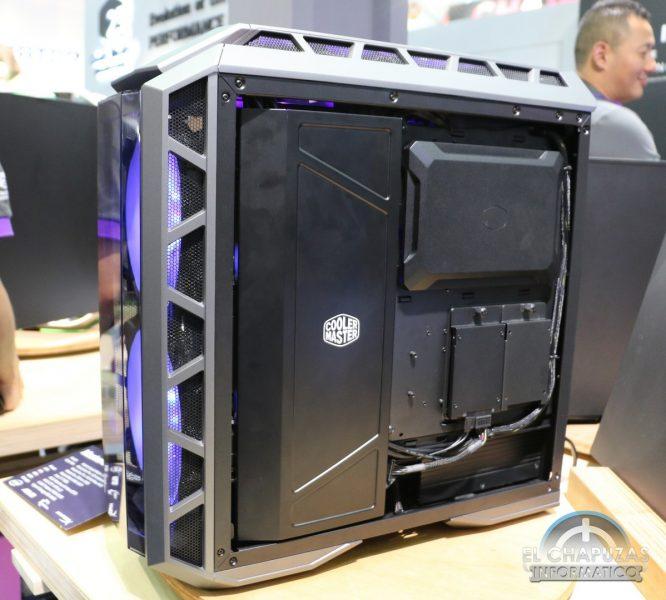 Cooler Master MasterCase H500P 04 666x600 3