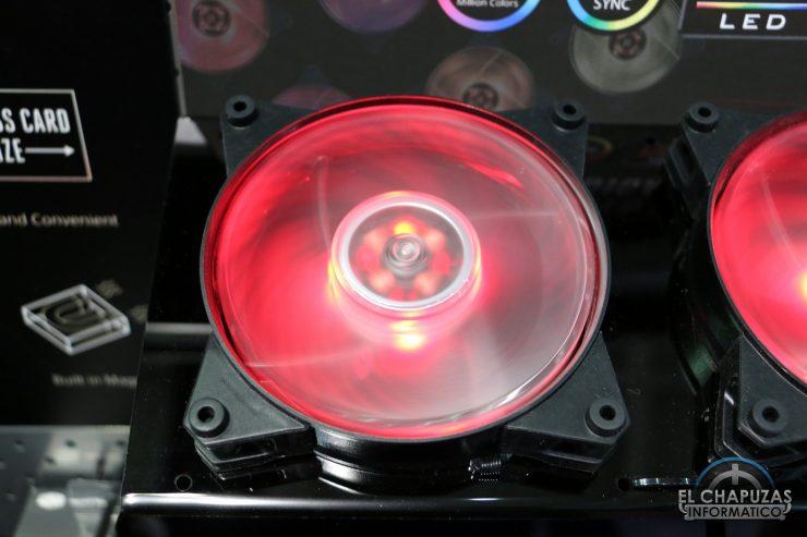 Cooler Master MasterFan Pro 120 140 02 740x493 3