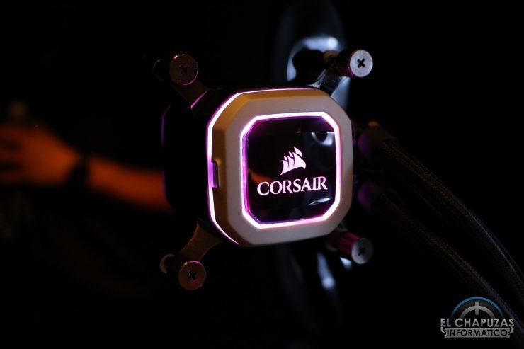 Corsair Hydro Series 03 1 740x493 2