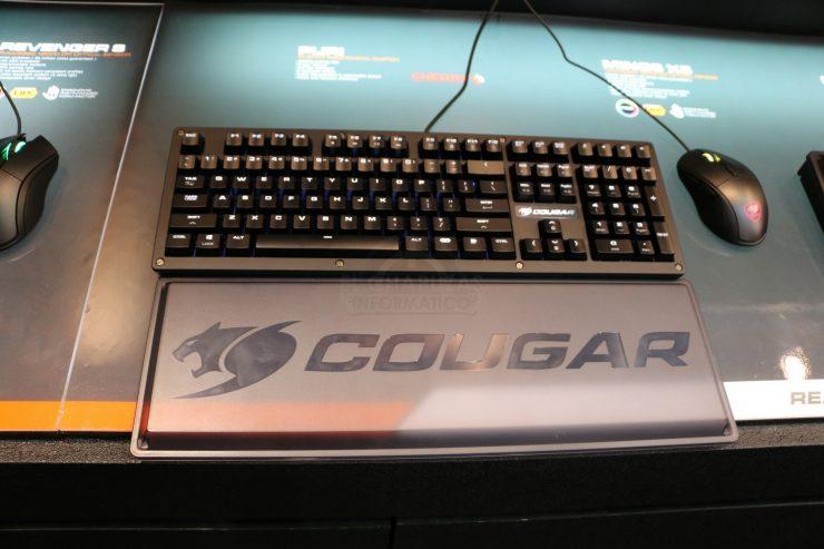 Cougar PURI 1 740x493 0