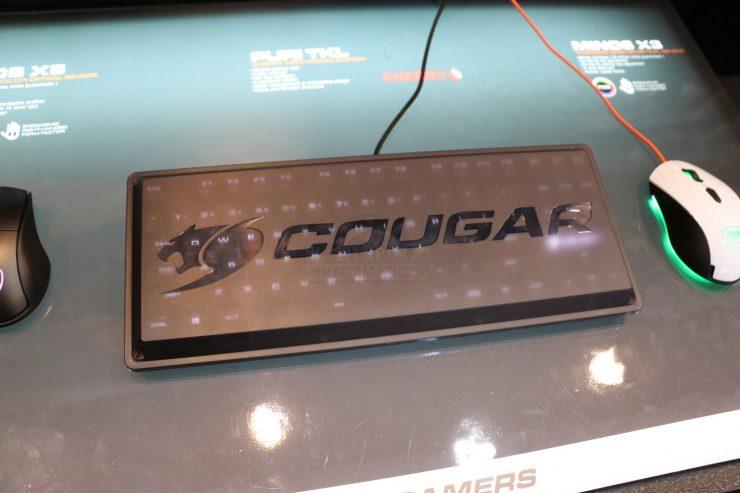Cougar PURI TKL 2 740x493 4