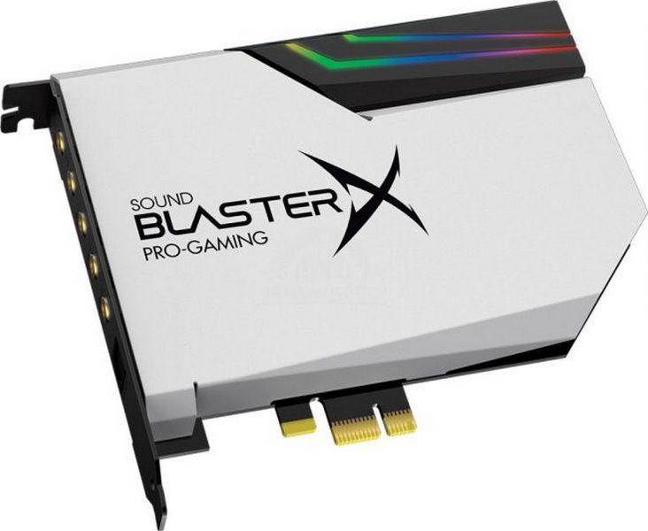 Creative Sound BlasterX AE 5 2 732x600 1