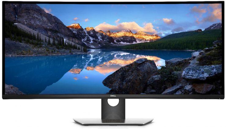 Dell U3818DW 740x423 0