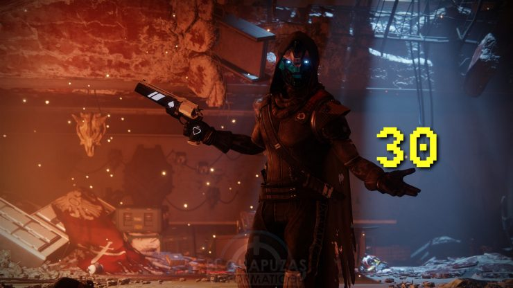 Destiny 2 30 FPS 740x416 0