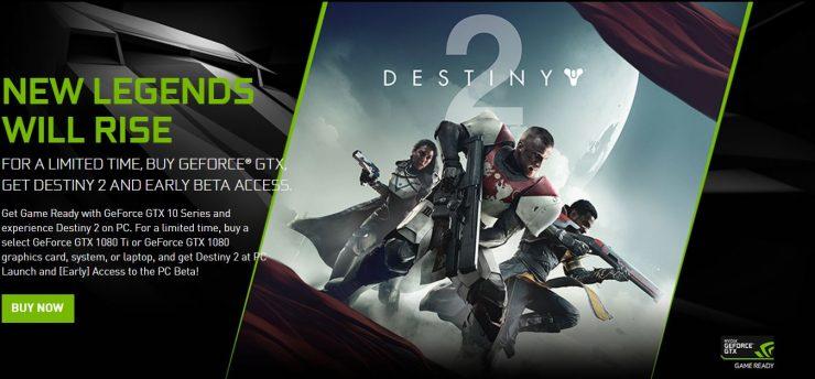Destiny 2 Nvidia 740x344 0